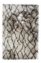 Dynamic Rugs Contemporary Loft Area Rug Collection