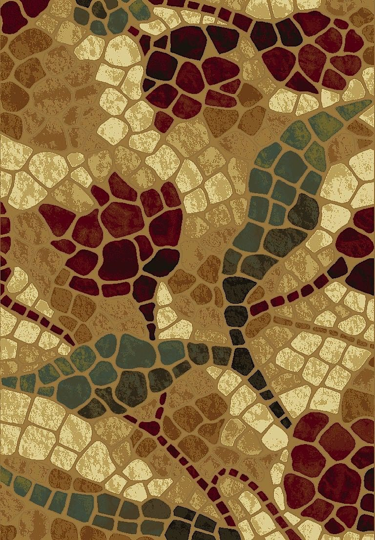 dynamic rugs majestic contemporary area rug collection