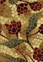 Dynamic Rugs Contemporary Majestic Area Rug Collection