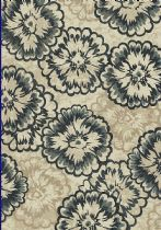 Dynamic Rugs Country & Floral Melody Area Rug Collection