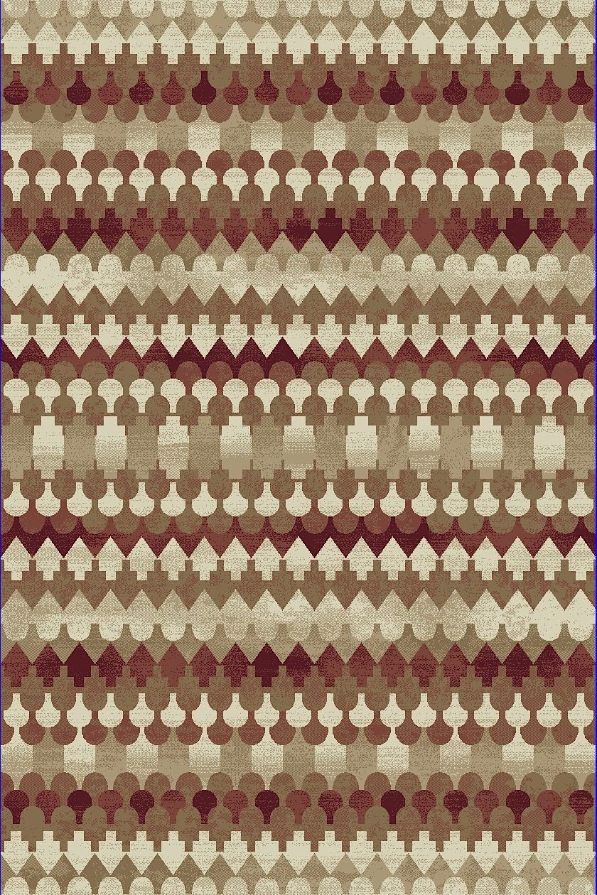 dynamic rugs melody transitional area rug collection