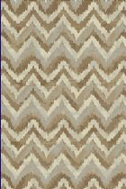 Dynamic Rugs Contemporary Melody Area Rug Collection