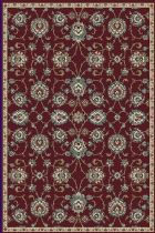Dynamic Rugs Traditional Melody Area Rug Collection