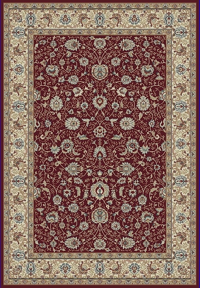 dynamic rugs melody traditional area rug collection