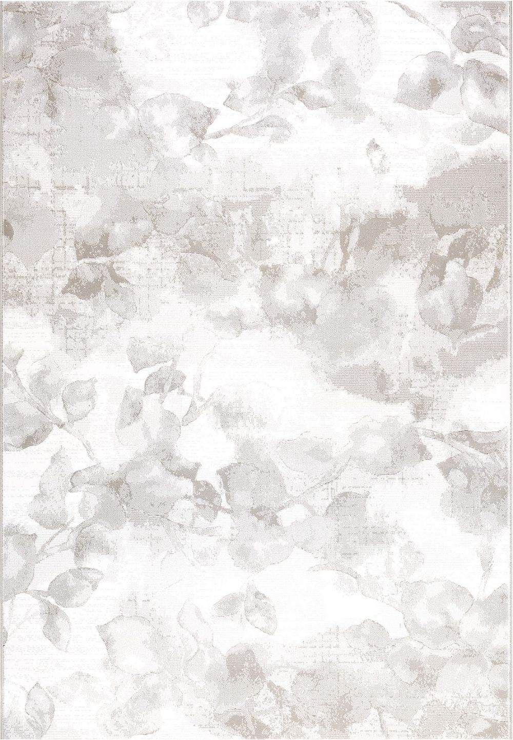 dynamic rugs mysterio country & floral area rug collection