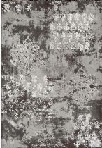 Dynamic Rugs Transitional Mysterio Area Rug Collection