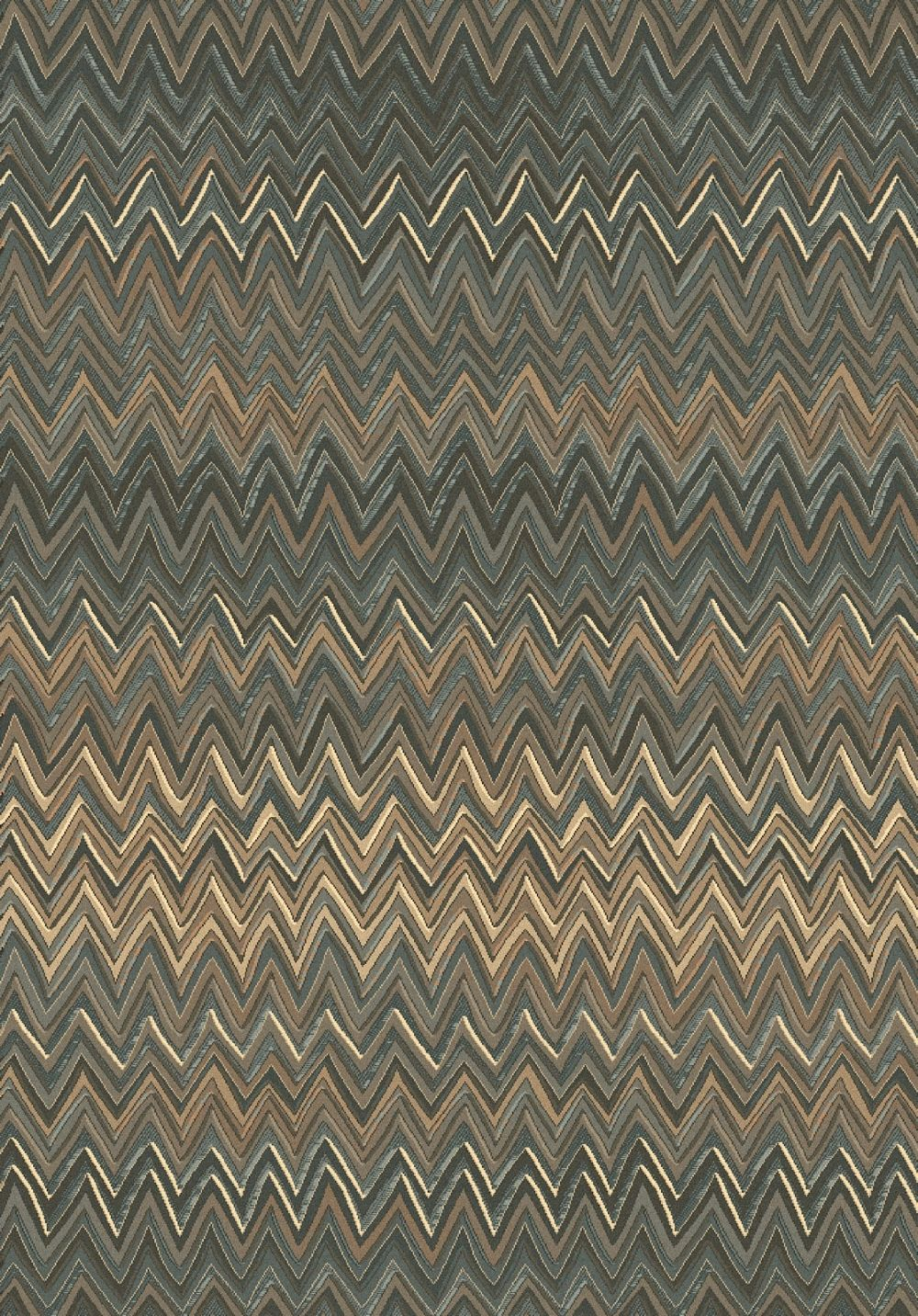 dynamic rugs opus contemporary area rug collection