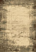 Dynamic Rugs Traditional Opus Area Rug Collection