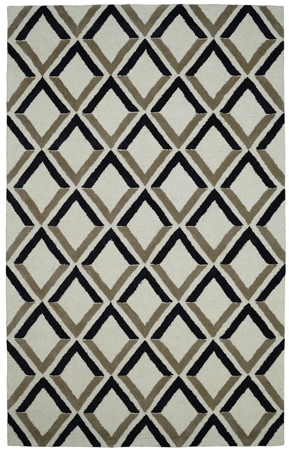 dynamic rugs palace contemporary area rug collection