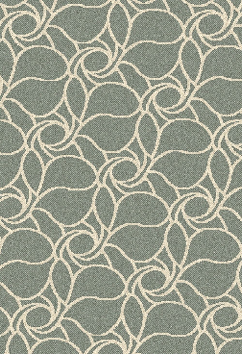 dynamic rugs passion contemporary area rug collection