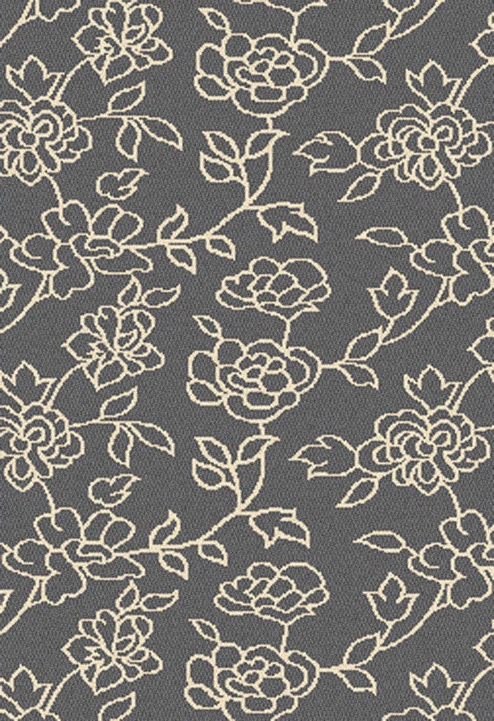 dynamic rugs passion country & floral area rug collection