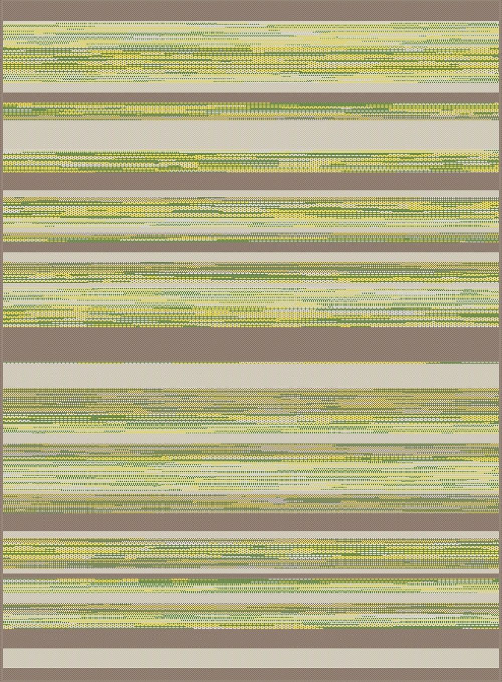 dynamic rugs piazza indoor/outdoor area rug collection