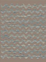 Dynamic Rugs Indoor/Outdoor Piazza Area Rug Collection