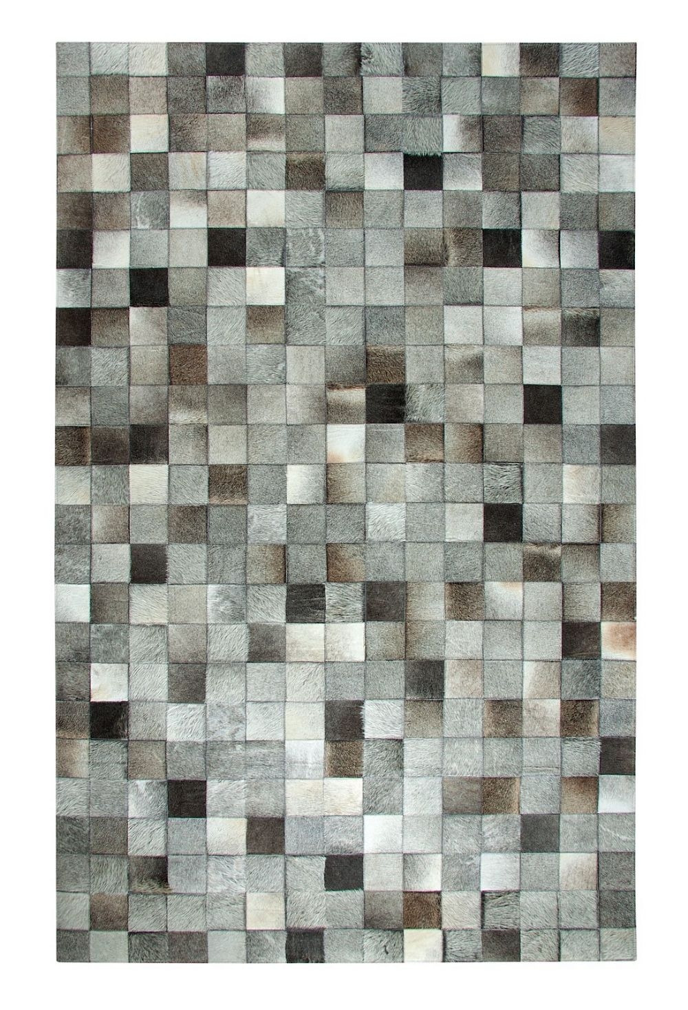dynamic rugs premium leatherwork contemporary area rug collection