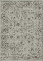 Dynamic Rugs Traditional Regal Area Rug Collection
