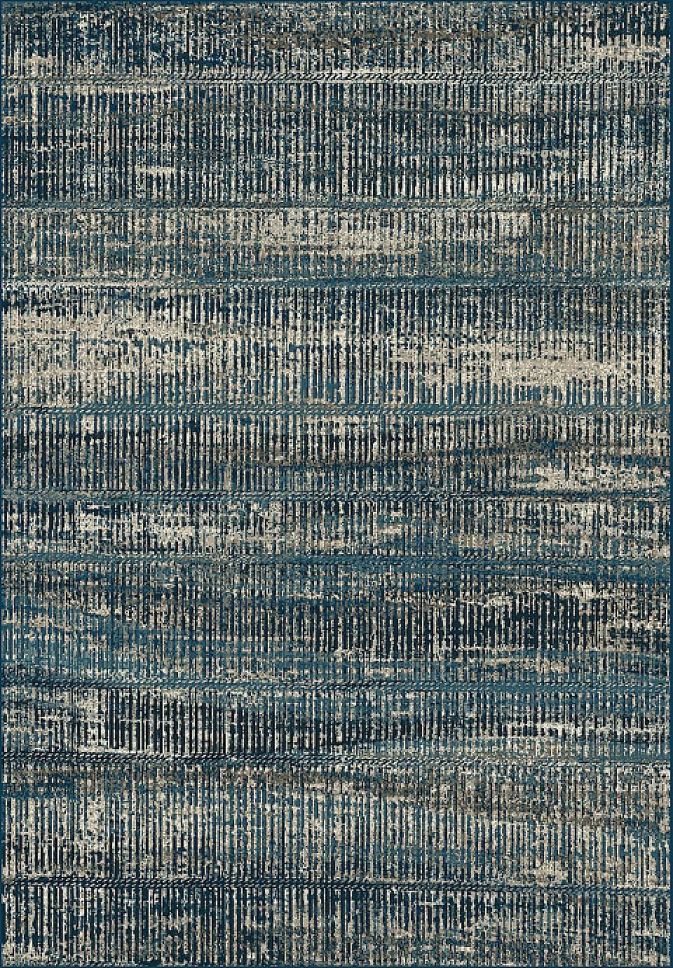dynamic rugs regal contemporary area rug collection