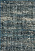 Dynamic Rugs Contemporary Regal Area Rug Collection