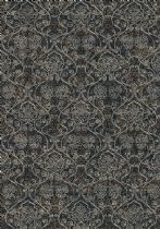 Dynamic Rugs Transitional Regal Area Rug Collection