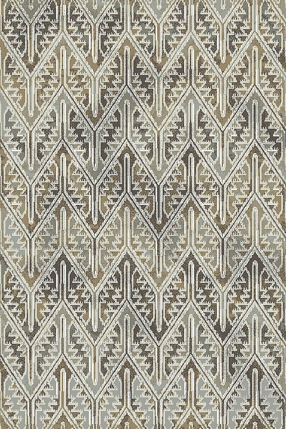 dynamic rugs royal treasure contemporary area rug collection