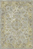 Dynamic Rugs Traditional Royal Treasure Area Rug Collection