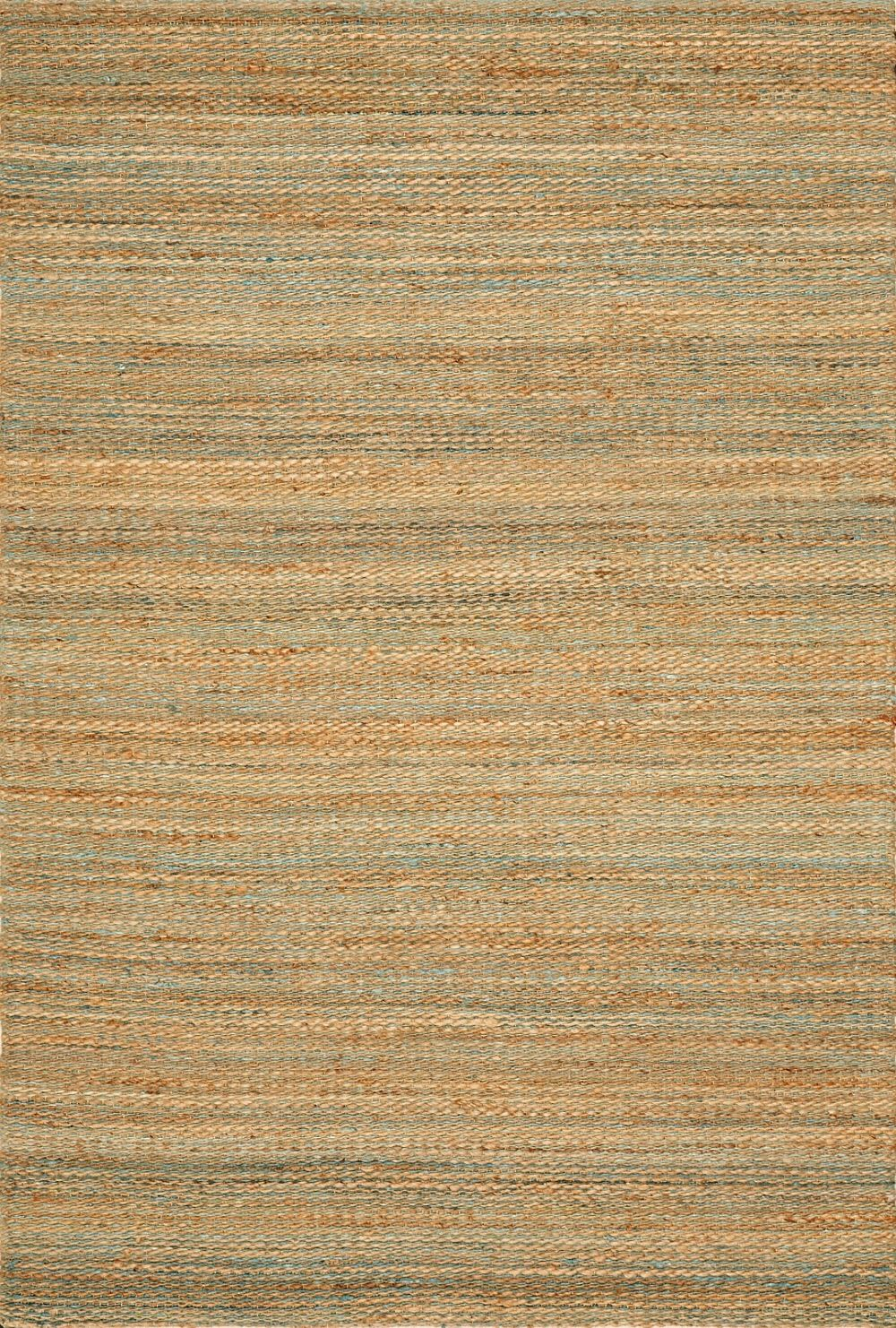 dalyn banyan solid/striped area rug collection