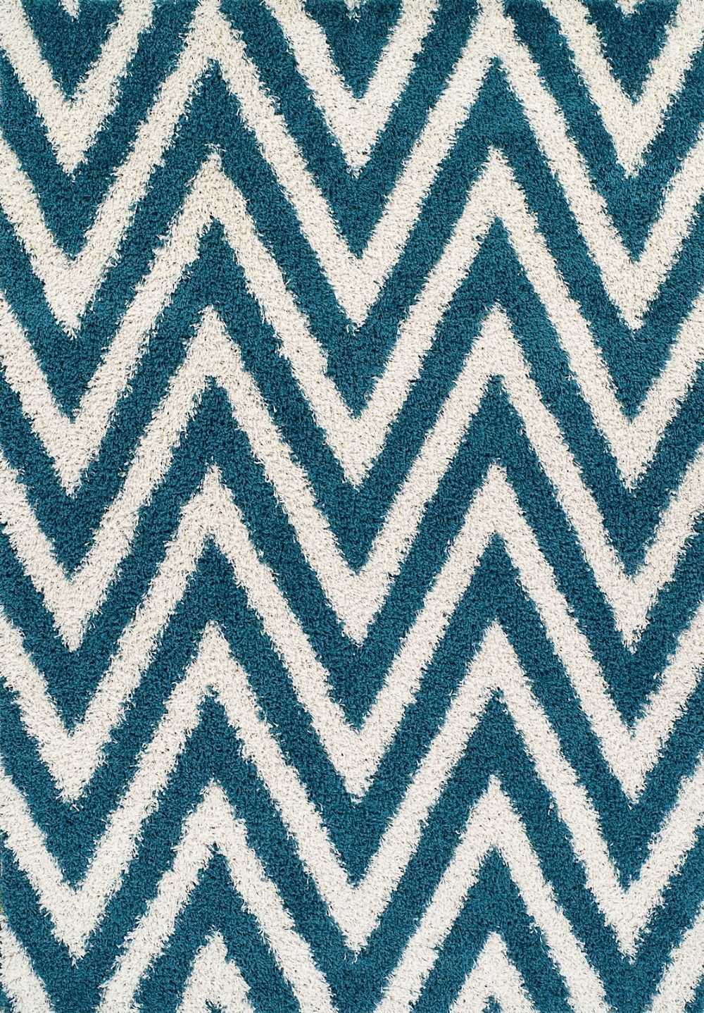 dalyn calypso contemporary area rug collection