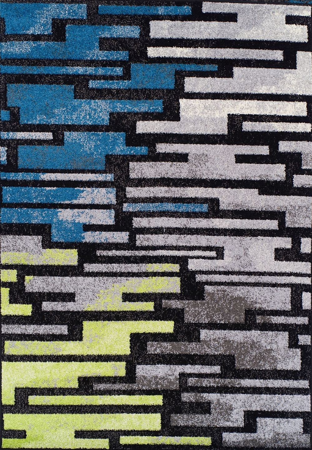 dalyn finesse contemporary area rug collection