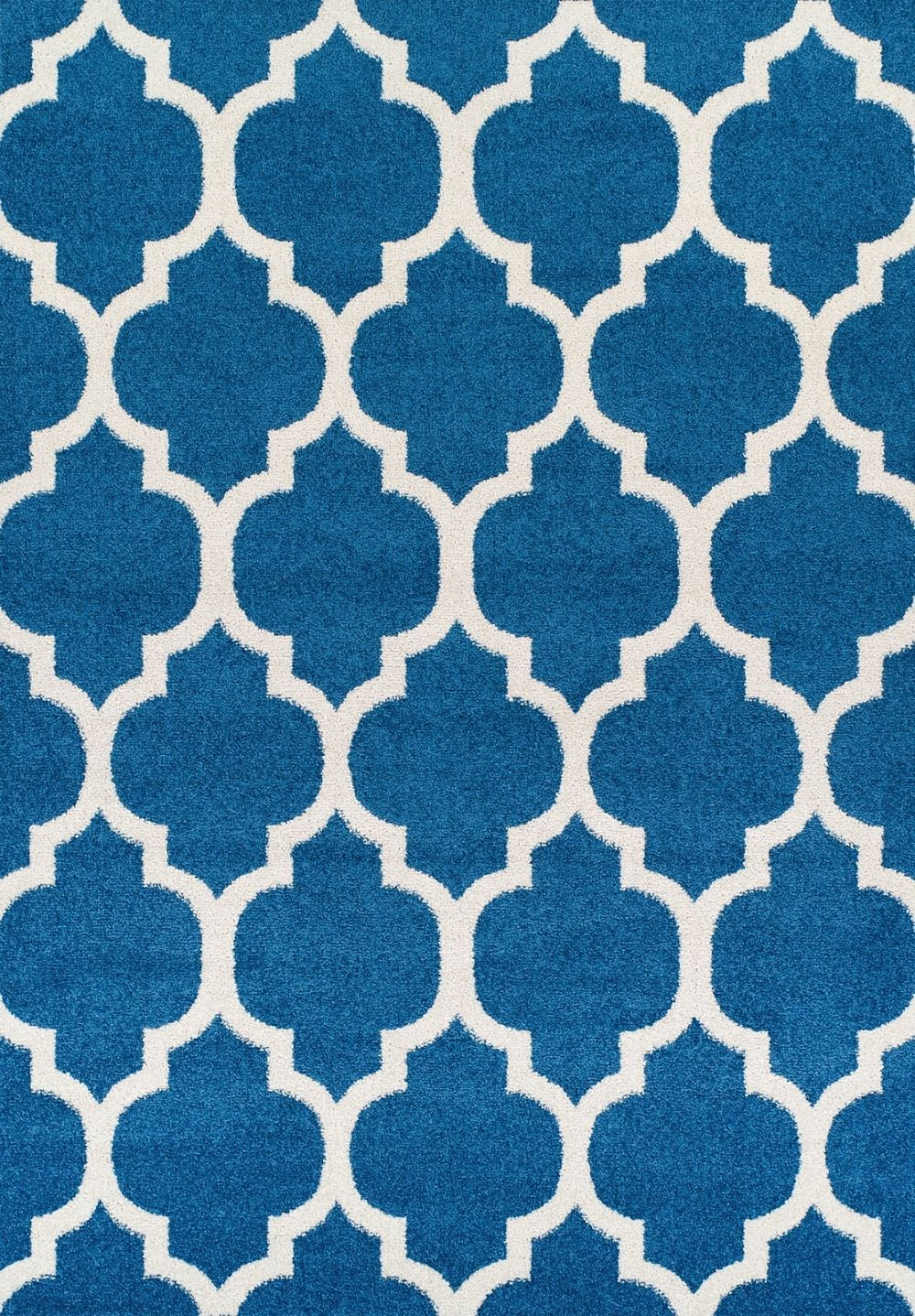 dalyn finesse transitional area rug collection
