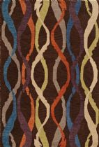 Dalyn Contemporary Impulse Area Rug Collection