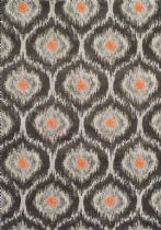 Dalyn Contemporary Modern Greys Area Rug Collection