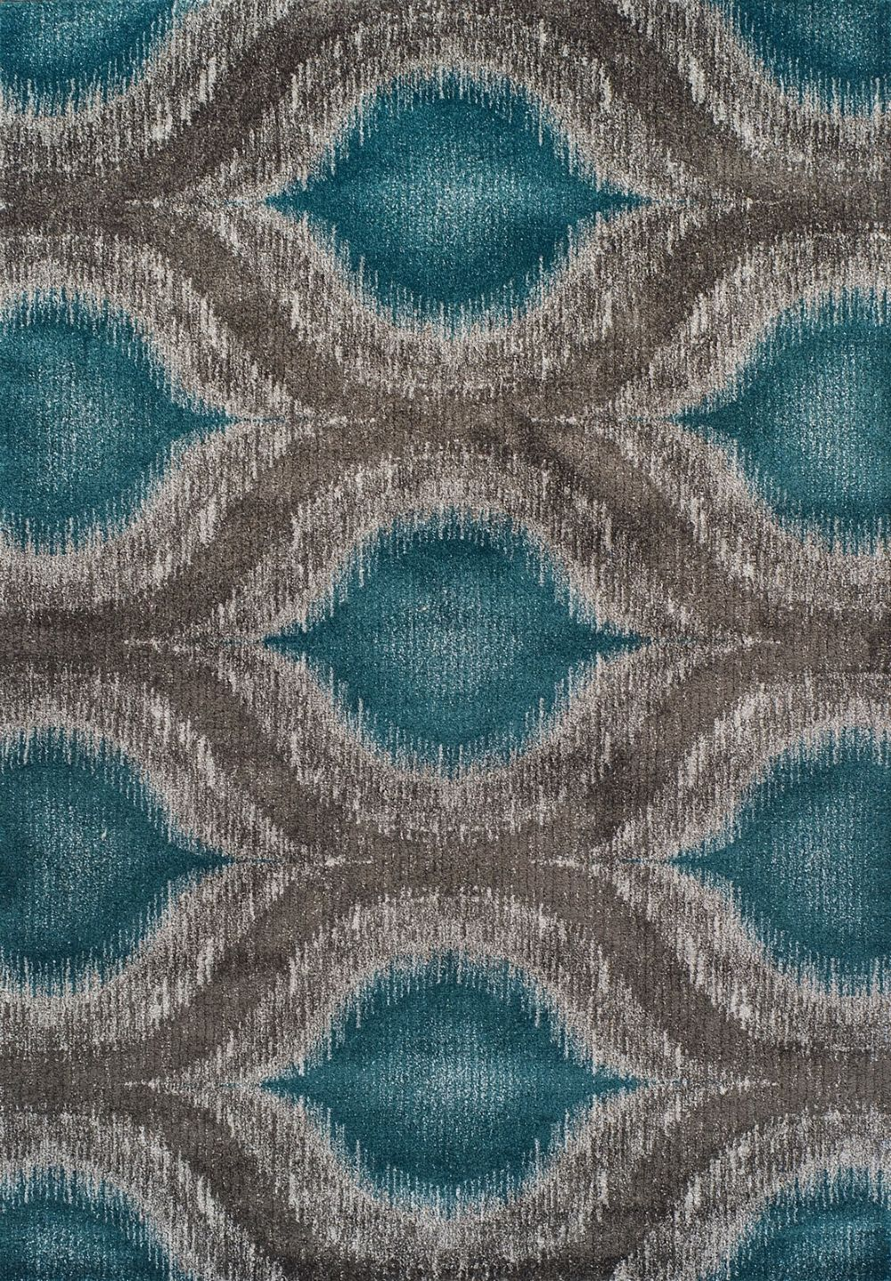 dalyn modern greys contemporary area rug collection