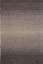 Dalyn Solid/Striped Torino Area Rug Collection