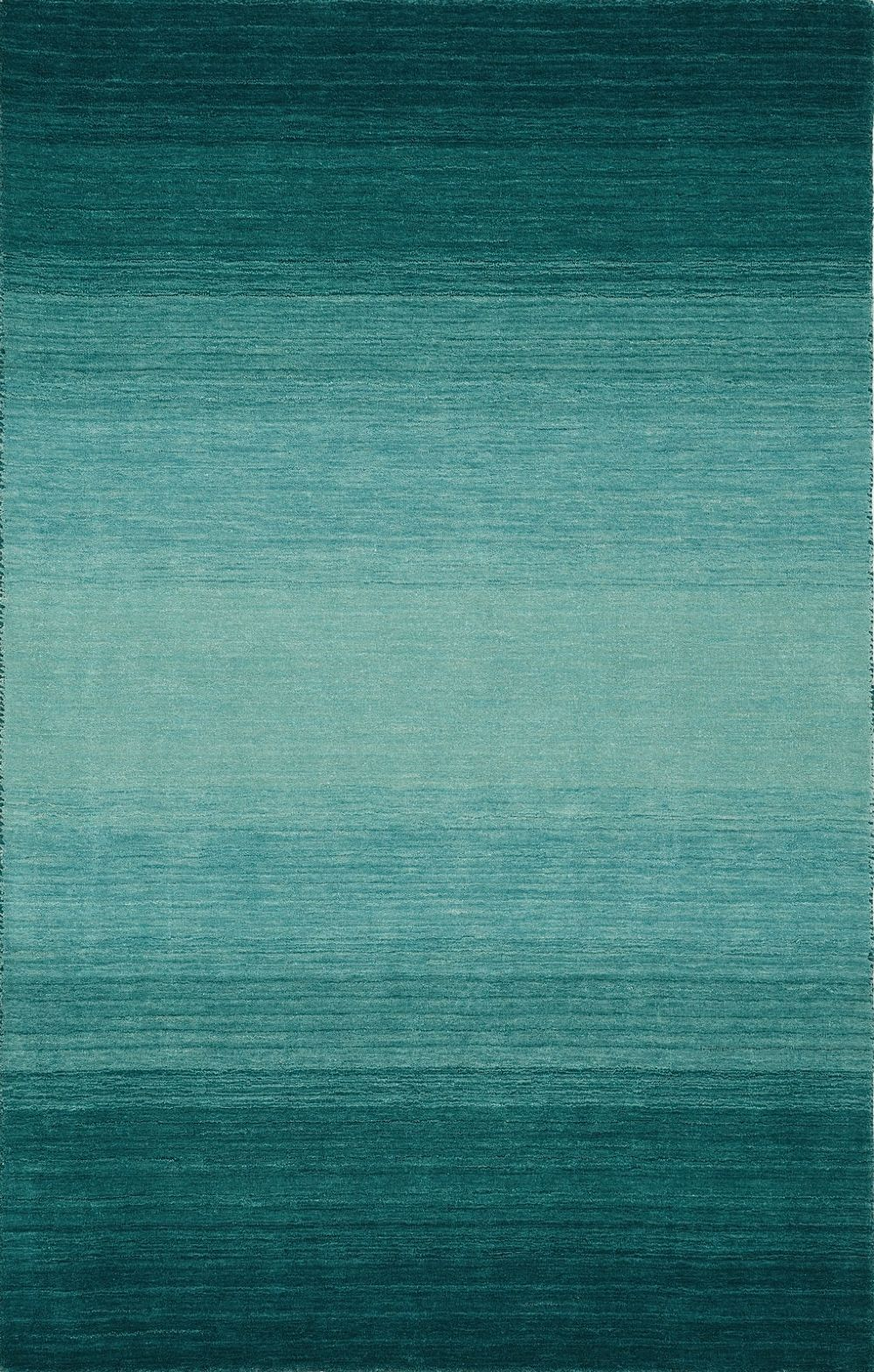 dalyn torino solid/striped area rug collection
