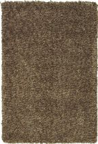 Dalyn Solid/Striped Utopia Area Rug Collection