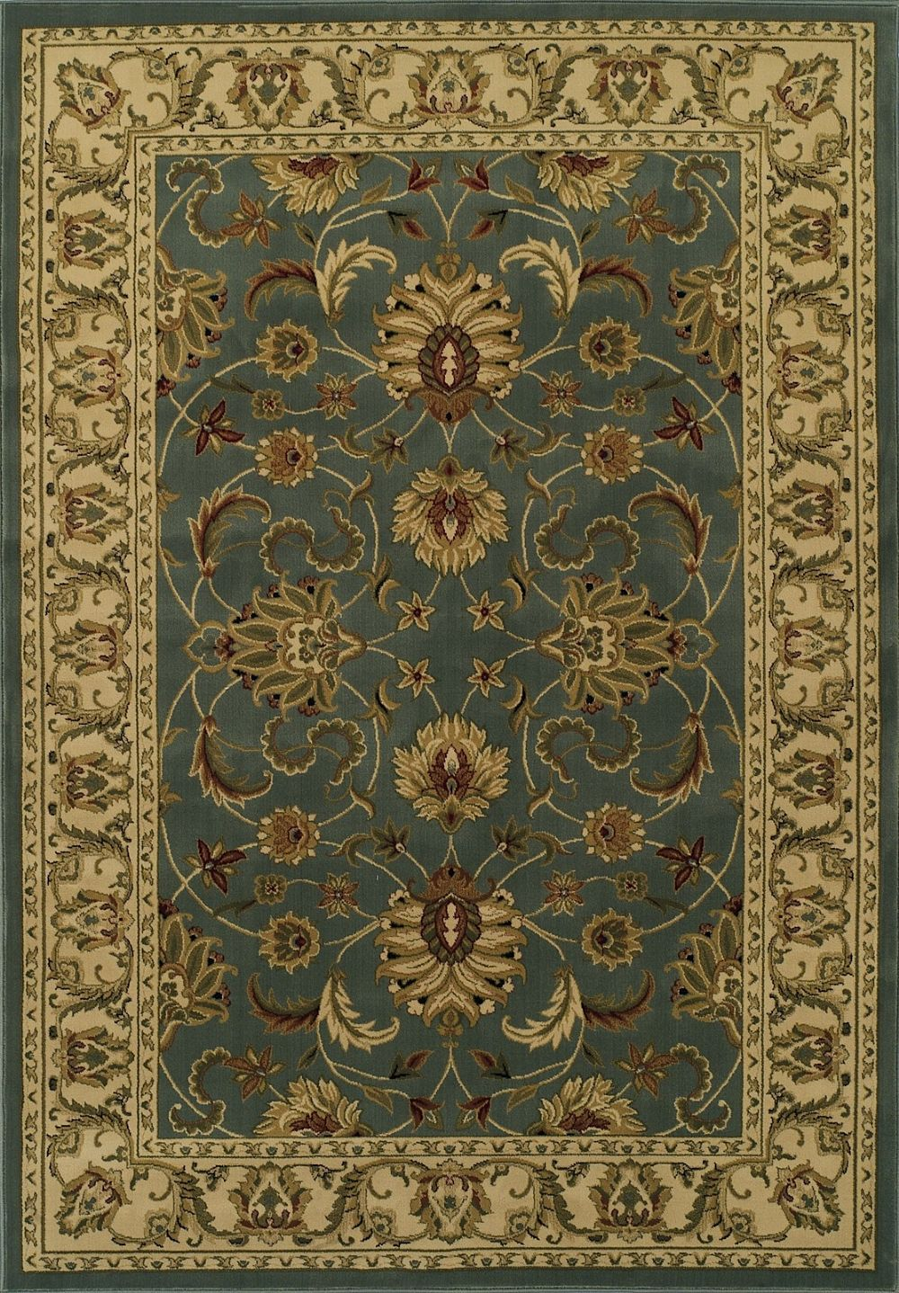 dalyn wembley traditional area rug collection