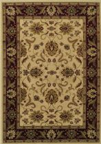 Dalyn Traditional Wembley Area Rug Collection