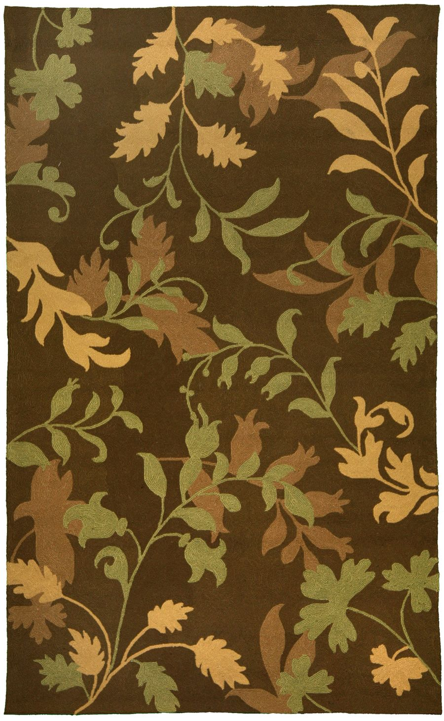 homefires shaker heights contemporary area rug collection