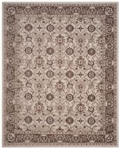 Safavieh Transitional Artisan Area Rug Collection