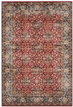 Safavieh Traditional Bijar Area Rug Collection