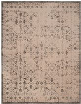 Safavieh Traditional Brilliance Area Rug Collection