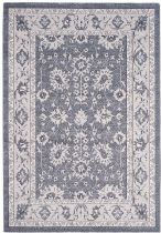 Safavieh Transitional Carmel Area Rug Collection