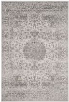 Safavieh Traditional Carnegie Area Rug Collection