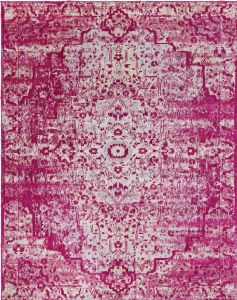 RugPal Transitional Hope Area Rug Collection