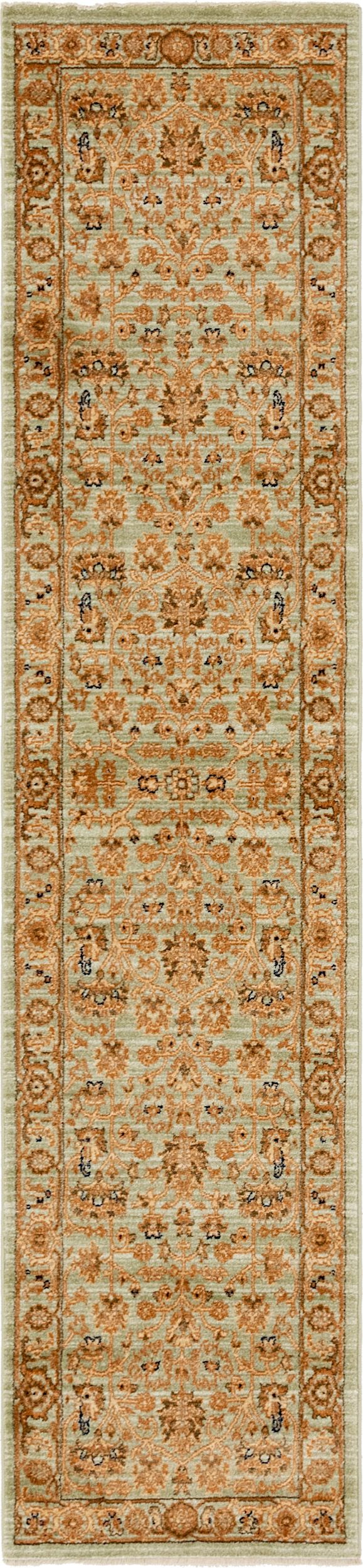 rugpal plaza traditional area rug collection