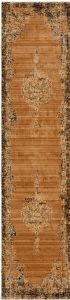 RugPal Traditional Plaza Area Rug Collection