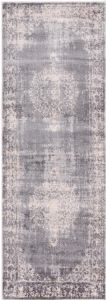 RugPal Transitional Chelsea Area Rug Collection