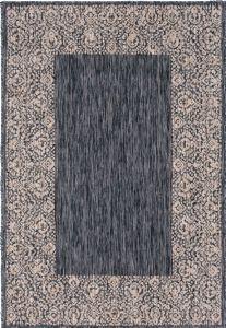 RugPal Indoor/Outdoor Divine Area Rug Collection