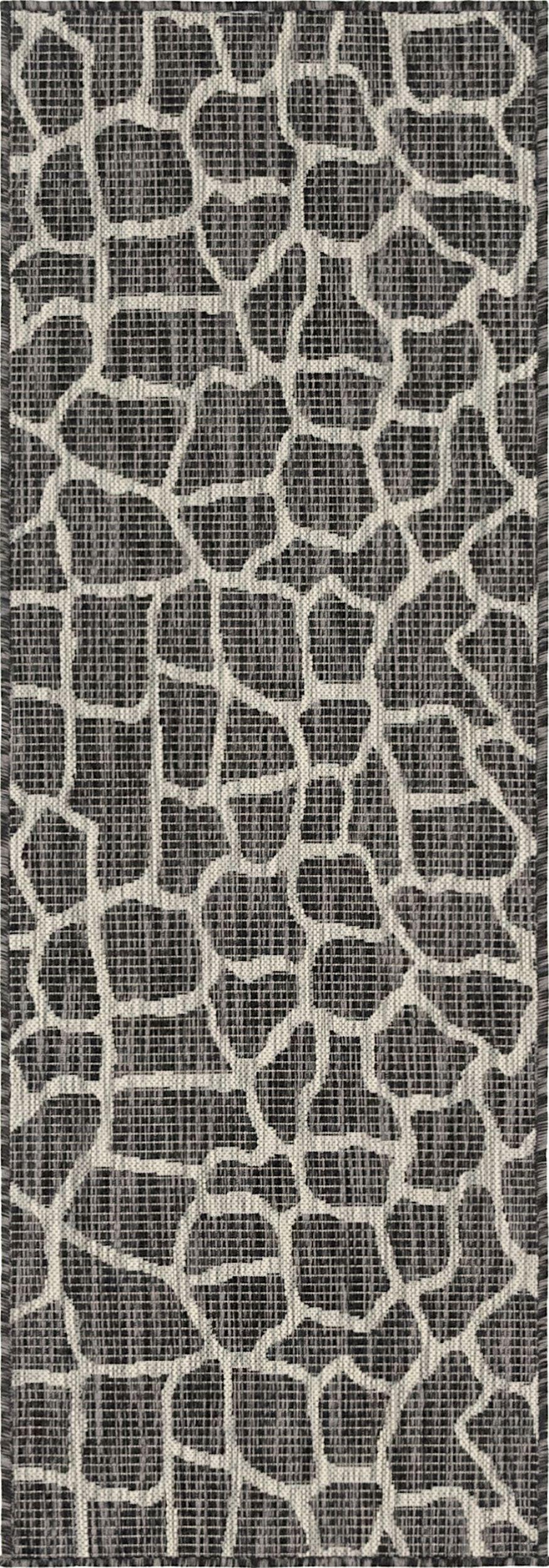 rugpal joyous indoor/outdoor area rug collection