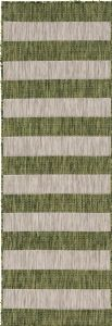 RugPal Indoor/Outdoor Glimmer Area Rug Collection