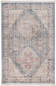 RugPal Traditional Relic Area Rug Collection